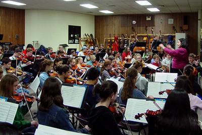 AMS Spring Strings 2004 rehearsal-7116