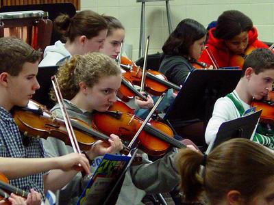 AMS Spring Strings 2004 rehearsal-7141