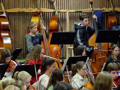 AMS Spring Strings 2004 rehearsal-7123