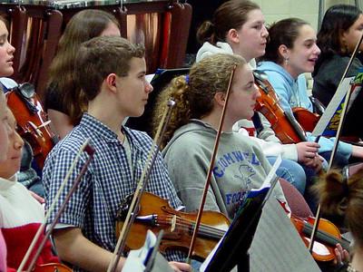 AMS Spring Strings 2004 rehearsal-7132