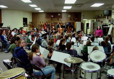 AMS Spring Strings 2004 rehearsal-7119