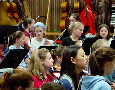 AMS Spring Strings 2004 rehearsal-7144
