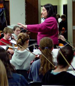 AMS Spring Strings 2004 rehearsal-7134