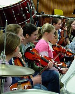 AMS Spring Strings 2004 rehearsal-7128