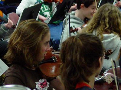 AMS Spring Strings 2004 rehearsal-7129