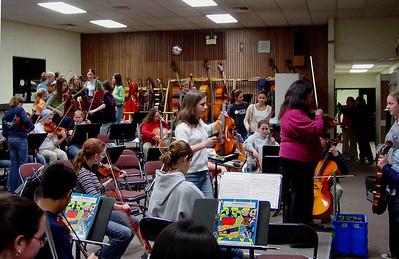 AMS Spring Strings 2004 rehearsal-7102
