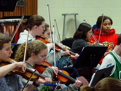 AMS Spring Strings 2004 rehearsal-7136