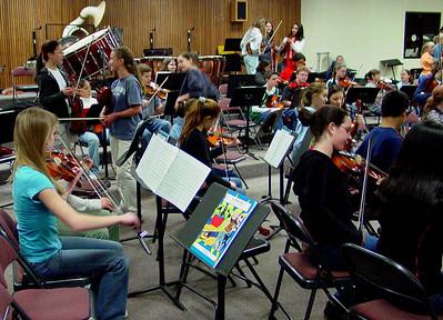 AMS Spring Strings 2004 rehearsal-7103