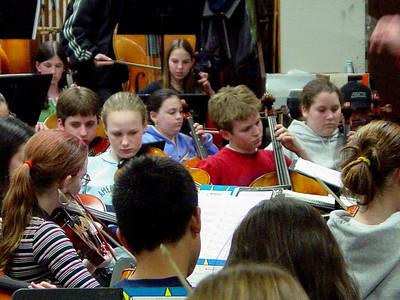 AMS Spring Strings 2004 rehearsal-7147