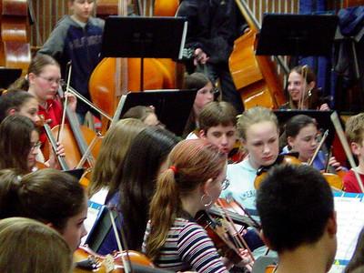AMS Spring Strings 2004 rehearsal-7146