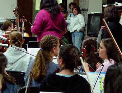 AMS Spring Strings 2004 rehearsal-7151