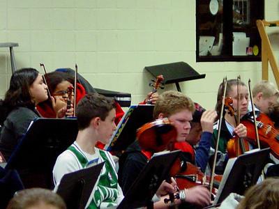 AMS Spring Strings 2004 rehearsal-7139