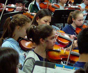 AMS Spring Strings 2004 rehearsal-7117
