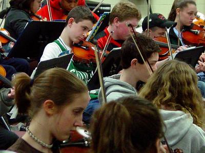 AMS Spring Strings 2004 rehearsal-7149
