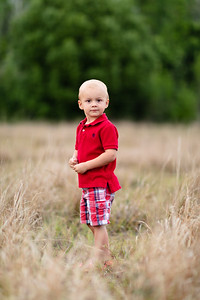 Brandt-3-years-old-51-