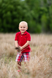 Brandt-3-years-old-59-