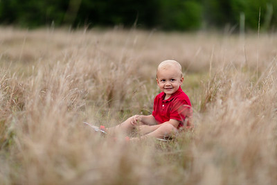 Brandt-3-years-old-31-