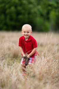 Brandt-3-years-old-58-