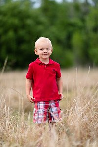Brandt-3-years-old-21-