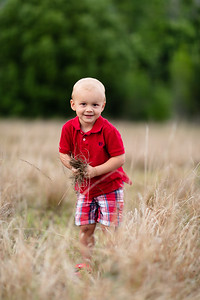 Brandt-3-years-old-57-