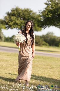 adams-wedding-036-