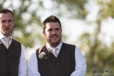adams-wedding-026-