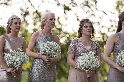 adams-wedding-073-