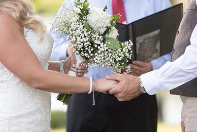 adams-wedding-065-