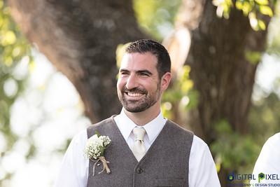 adams-wedding-020-