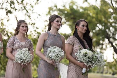 adams-wedding-071-
