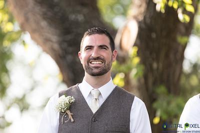 adams-wedding-021-