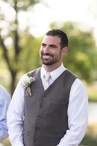 adams-wedding-059-