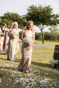 adams-wedding-029-