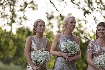 adams-wedding-074-