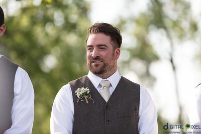 adams-wedding-023-