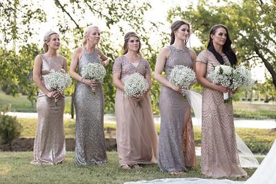 adams-wedding-070-