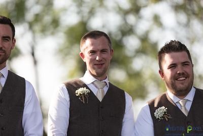 adams-wedding-025-
