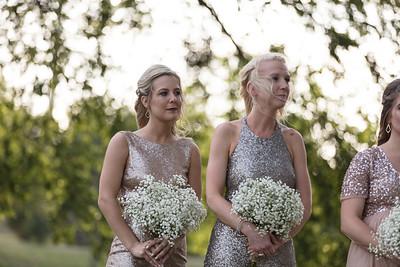 adams-wedding-075-
