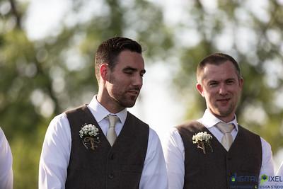 adams-wedding-024-
