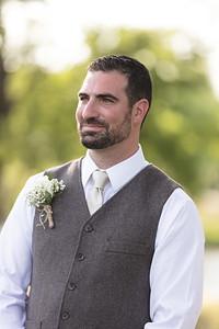 adams-wedding-064-