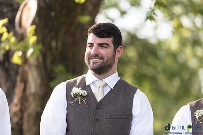 adams-wedding-022-