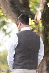 adams-wedding-054-