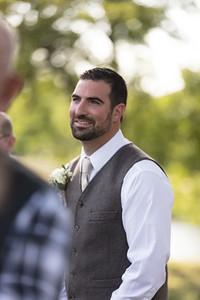 adams-wedding-057-