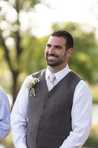 adams-wedding-060-