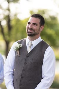 adams-wedding-058-