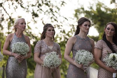 adams-wedding-072-