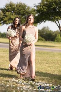 adams-wedding-035-