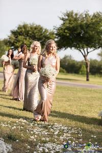 adams-wedding-028-