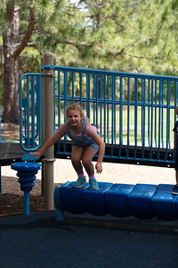 wall-springs-park-063