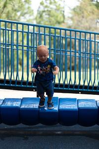wall-springs-park-072
